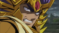 [Anime] Saint Seiya - Soul of Gold - Page 4 FfFgcxfK