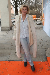 Andrea L Arronge Privat