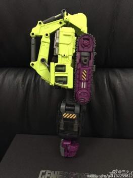 [Generation Toy] Produit Tiers - Jouet GT-01 Gravity Builder - aka Devastator/Dévastateur - Page 3 Kg9w9KyN
