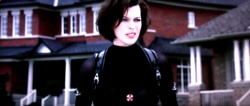 Resident Evil: Retrybucja / Resident Evil: Retribution (2012) 1080p.TS.x264.AAC-UNiQUE