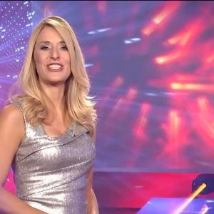 Stefanie Hertel Forum