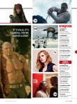Jessica Chastain - Total Film Magazine June 2017