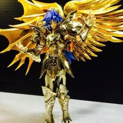 [Imagens] Saga de Gêmeos Soul of Gold AOx2wdD9