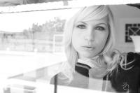 Дженни Грегг, фото 1865. Jenni Gregg Hollystar Photoshoots 2010/2011*MQ, foto 1865,
