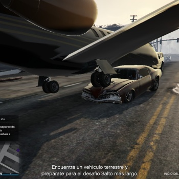 GTA V Screenshots (Official)   - Page 6 1VrVV7di