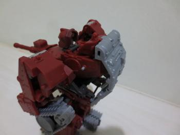[BadCube] Produit Tiers - Minibots MP - Gamme OTS - Page 4 NUSbJWKv