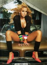 Raquel Bigorra 6