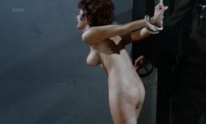 Kathy Williams, Maria Lease @ Love Camp 7 (US 1969) [HD 1080p] NM75LBdd