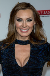 Tanya Tate - 2016 XBIZ Awards @ JW Marriott Los Angeles at L.A. LIVE in Los Angeles - 01/15/16