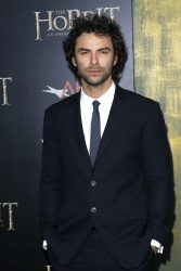Aidan Turner - 'The Hobbit An Unexpected Journey' New York Premiere, December 6, 2012 - 50xHQ BHz9mCLY