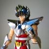 [Giugno 2012]Pegasus Seiya V2 EX - Pagina 28 AaeEhP4y