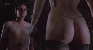 Cisse Cameron @ Porky's II: The Next Day (US 1983) [HD 1080p] QF4VcvVC