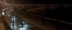 Murder 3 (2013) BRRip.XviD-J25 | Napisy PL