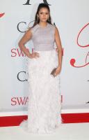 CFDA Fashion Awards - Cocktails (June 1) SxUXfzSg