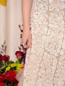 Kristen Stewart - Imagenes/Videos de Paparazzi / Estudio/ Eventos etc. - Página 31 AbgKdmmn