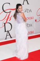 CFDA Fashion Awards - Cocktails (June 1) VYQMmXUG