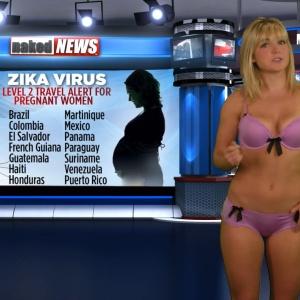 Venezuela Puerto women nude rican