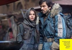 Rogue One: Una Historia de Star Wars - Página 2 HkgiA7i8