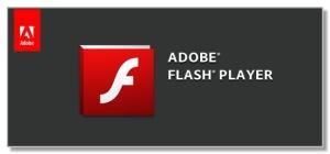Adobe Flash Player 11.7.700.224 Offline Installer