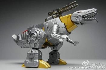 [Warbotron] Produit Tiers - Jouet WB03 aka Computron - Page 4 NoiCIF4a