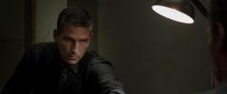 Plan ucieczki / Escape Plan (2013) V2.MULTi.720p.BluRay.x264.DTS.AC3-DENDA / LEKTOR i NAPISY PL