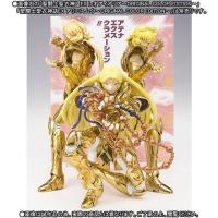 [Comentários] Saint Seiya Cloth Myth EX - Milo de Escorpião O.C.E - Página 3 UVEWn5ni