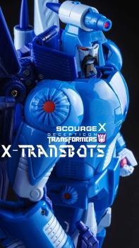 [X-Transbots] Produit Tiers - MX-II Andras - aka Scourge/Fléo - Page 2 J2Hlmch5