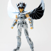 Pegasus Seiya V3 - Final Version O.C.E.