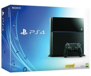 que-consola-comprar-navidad-ps4-xbox-one