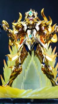 Galerie du Lion Soul of Gold (Volume 2) E3mIf0ER