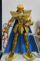 [Imagens] Saint Cloth Myth Ex - Shaka de Virgem. Adb90TaG