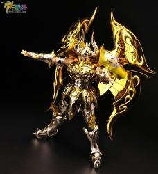 [Comentários] Saint Cloth Myth EX - Soul of Gold Aldebaran de Touro - Página 4 WaWoBvsz