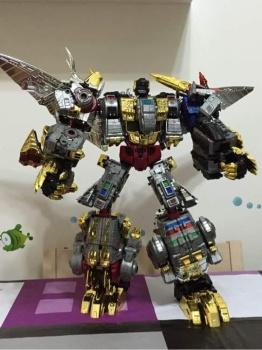 [Toyworld][ZetaToys] Produit Tiers - Jouet TW-D aka Combiner Dinobots - Page 2 SrxJwDDS