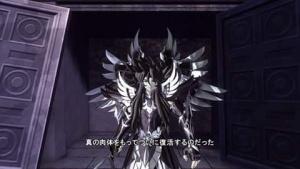 [Comentários] Game Saint Seiya Soldier's Souls - Página 2 SorXRSRV