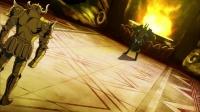 [Anime] Saint Seiya - Soul of Gold - Page 4 MJj4Uvfn
