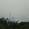 水長流 2012-09-22 AcsqkHBw