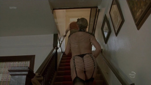 Theresa Russell, Stephanie Blake @ Whore (UK 1991) [720p HDTV]  QEjS4XLW