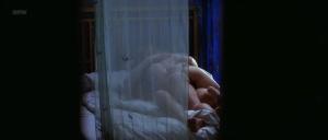 Maria Conchita Alonso, Meryl Streep (bd?) &more @ The House of The Spirits (DK/PT/US 1993) [HD 1080p]  MHSfHnsE