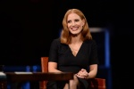 """Jessica Chastain - """"Inside the Actors Studio"""" with James Lipton 12/14/16"""