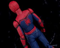 [Comentários] Marvel S.H.Figuarts - Página 3 ZscI1WPU