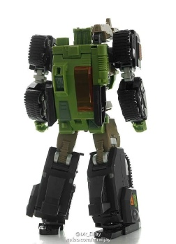 [Maketoys] Produit Tiers - Jouets MTRM - aka Headmasters et Targetmasters - Page 2 I0frihVO