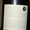 Red Wine White Wine - 頁 2 AciBzGi8