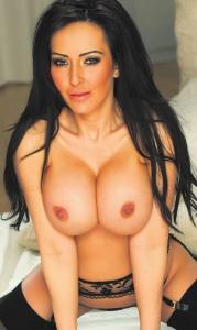 angelina jolie all nude pics