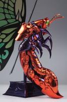 Papillon Myû Surplice - Page 2 AcyBxKRG
