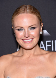 Malin Akerman - 2016 InStyle & Warner Bros. 73rd Annual Golden Globe Awards Post-Party @ the Beverly Hilton Hotel in Beverly Hills - 01/10/16