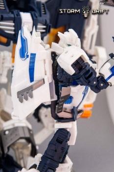 [Mastermind Creations] Produit Tiers - Reformatted R-11 Seraphicus Prominon - aka Nova Prime N8UYKGK3