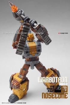 [Warbotron] Produit Tiers - Jouet WB03 aka Computron - Page 2 USz5zsA7
