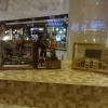Miniature Exhibition 祝節盛會 AbmZotnM