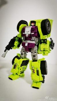 [Generation Toy] Produit Tiers - Jouet GT-01 Gravity Builder - aka Devastator/Dévastateur - Page 2 V0Art7Qi