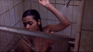 Irene Cara @ Certain Fury (US 1985)  Yx0mzKm0